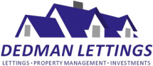 Dedman Lettings